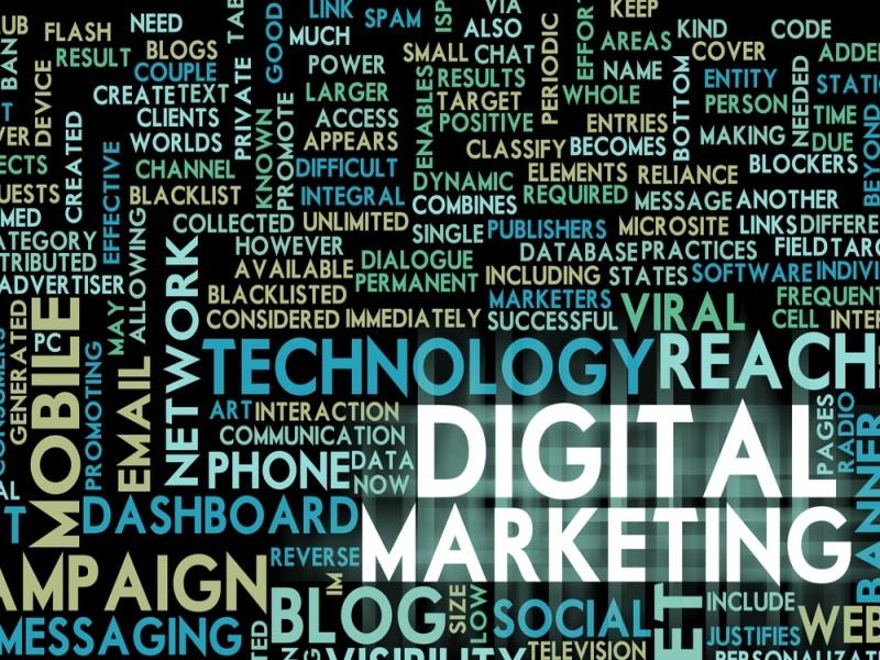 digital-marketing-800-shutterstock-70162618