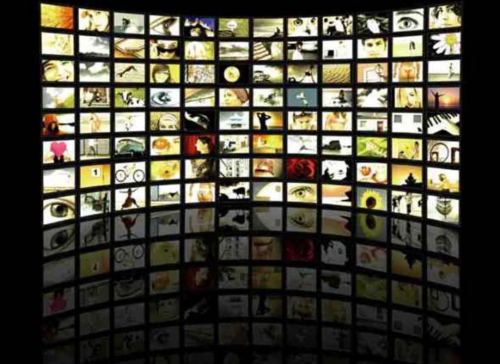 digital-media1