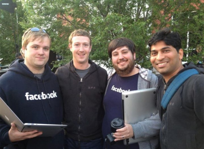fb-engineers