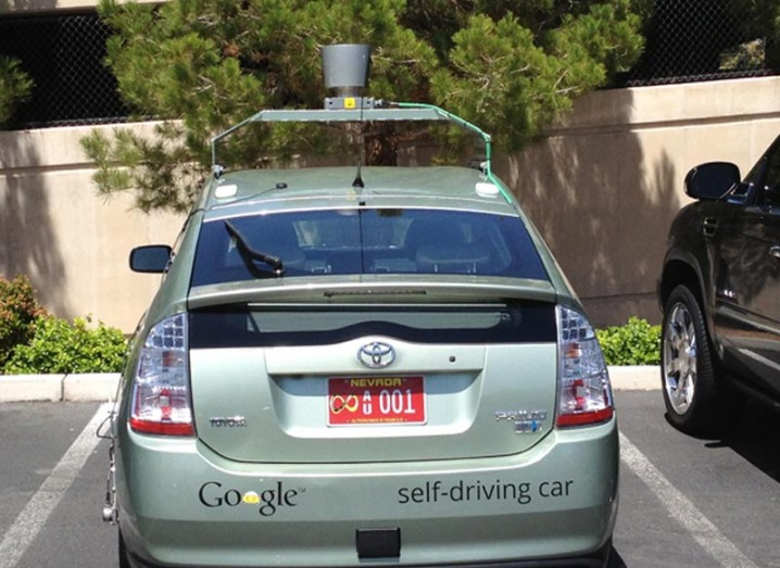 google-self-driving-car-state-of-nevada2