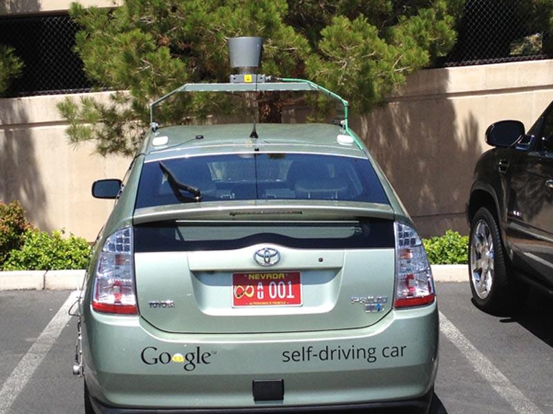 google-self-driving-car-state-of-nevada2