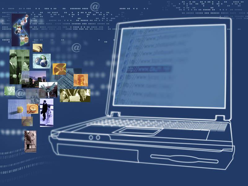 internetgeneral