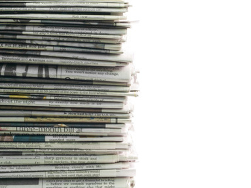 newspapers-new