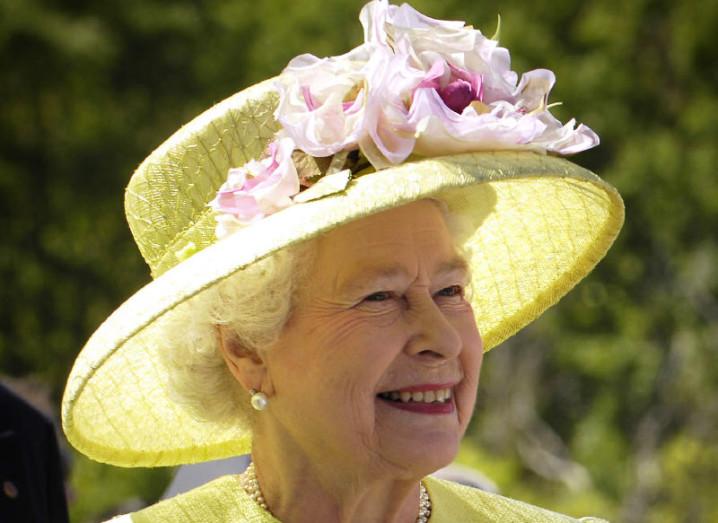 queen-liz