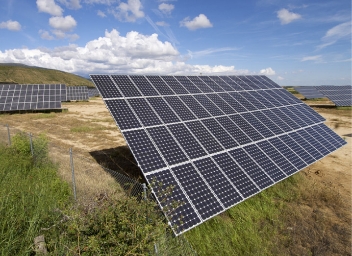 solar-panel2