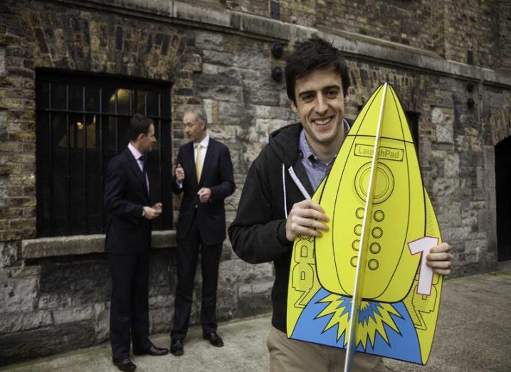 soundwave-wins-ndrc-lift-off-competition