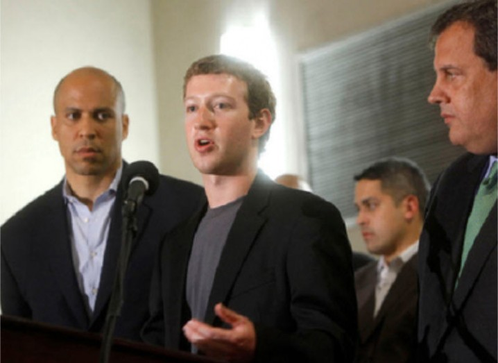 zuckerberg-mark-speaking-800