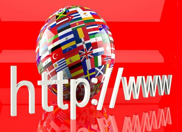 web-shutterstock-103568885