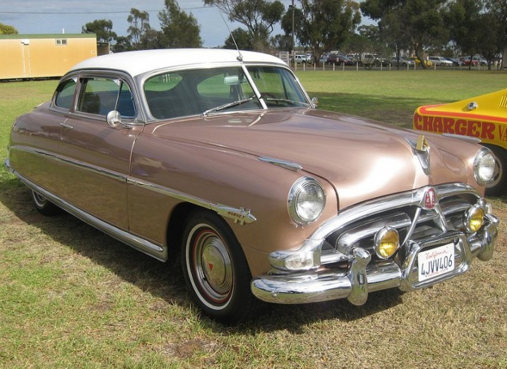 1952-hudson-hornet-club-coupe