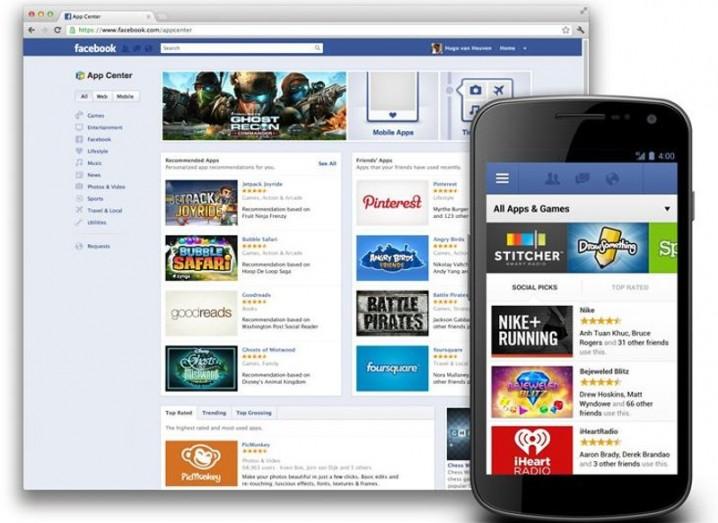 facebook-appsdisplaymedia-ashx