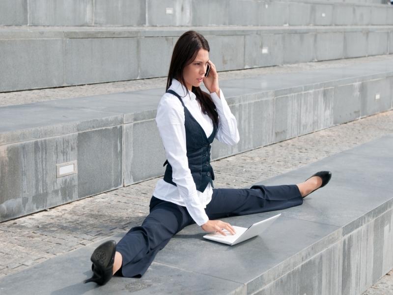 flexible-worker-800-shutterstock-69046543