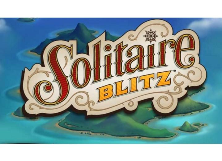 solitaire-blitz2