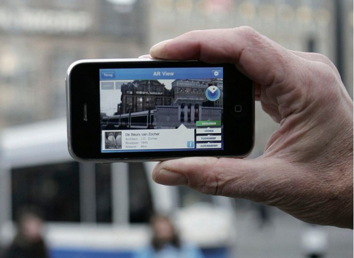 augmented-reality-wikitude-world-browser-app-image-via-wikimedia-commons