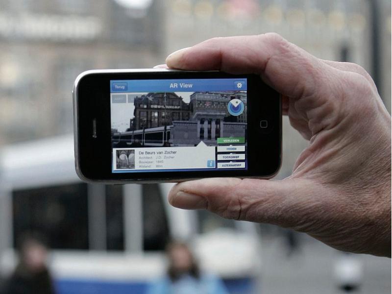 augmented-reality-wikitude-world-browser-app-image-via-wikimedia-commons
