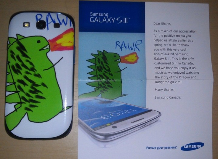 custom-dragon-samsung-galaxy-s-iii-800x600