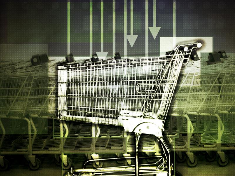 e-commerce-800