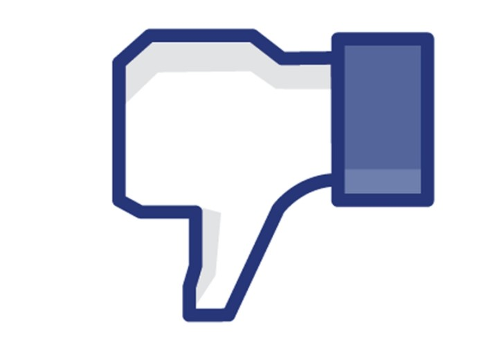 facebook-dislike-thumbs-down