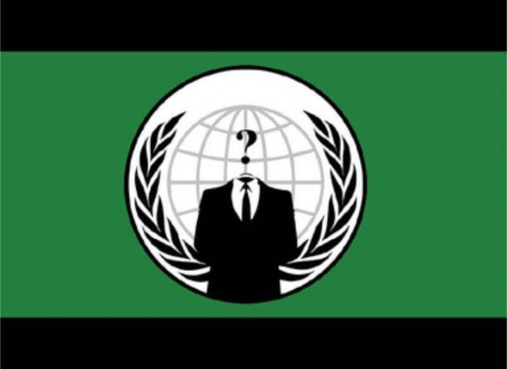anonymous-800