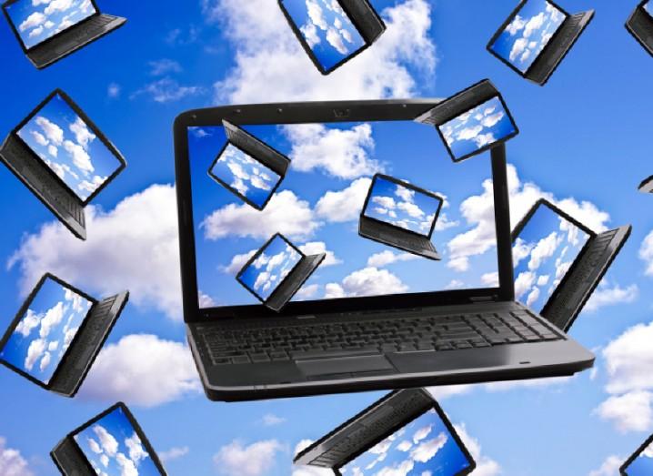 cloud-laptops