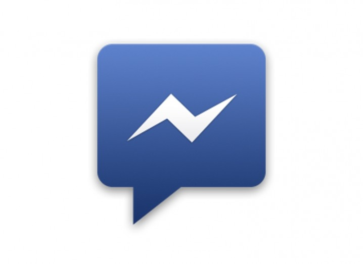facebook-messenger-wikimedia-commons