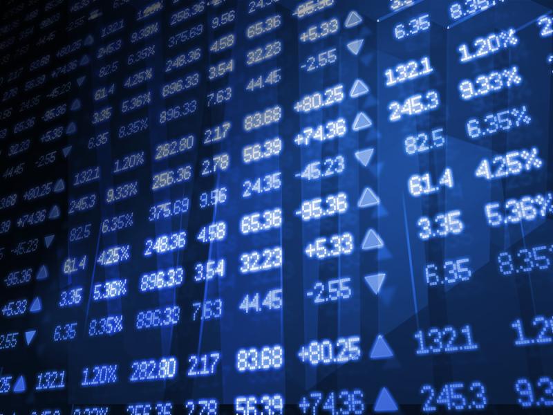 financial-services-800-shutterstock-99031772