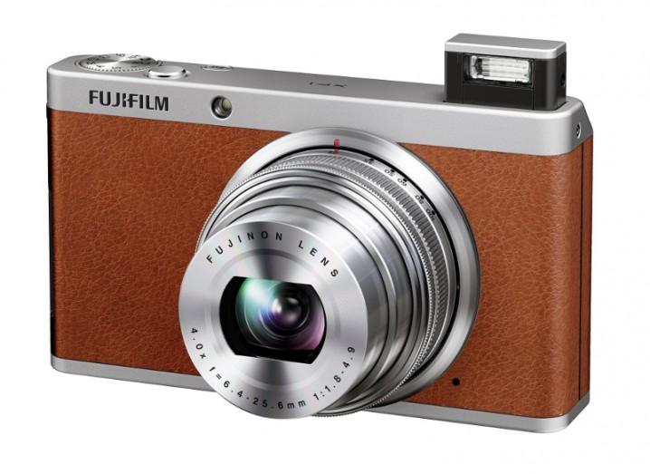 fujifilm-xf1