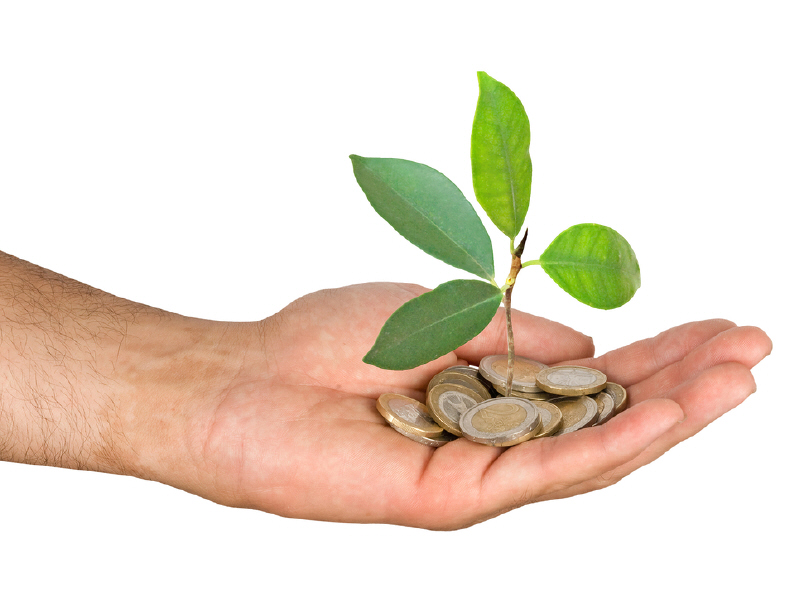 funding-growth2