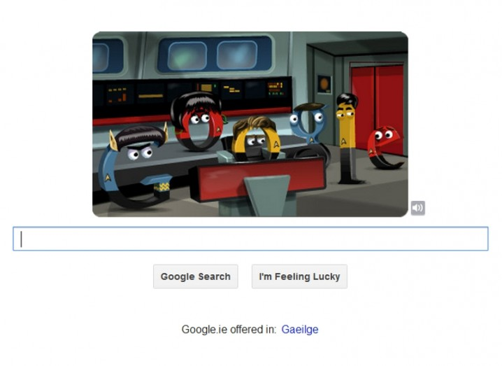 google-doodle-star-trek-the-original-series