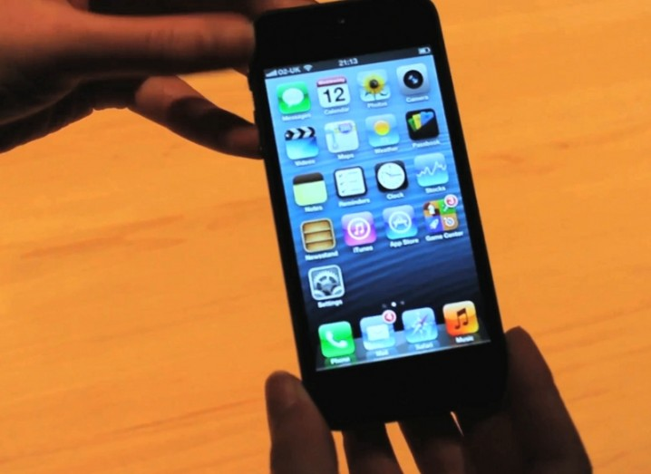 hands-on-with-iphone-5