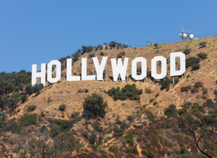 hollywood-800-shutterstock-84352444