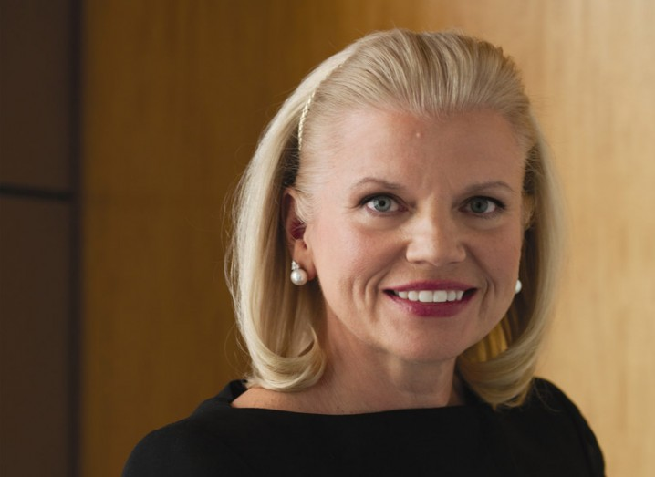 ibm-ginni-rometty1-high-res