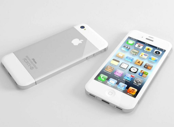 iphone-5-concept-by-ciccarese-design