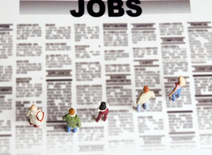 jobs-announcement