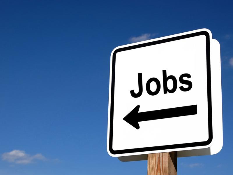 jobs-shutterstock-57898144