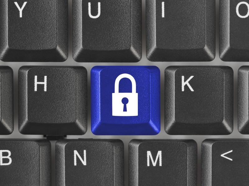 locked-keyboard