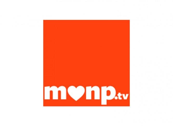 mlnp-logo