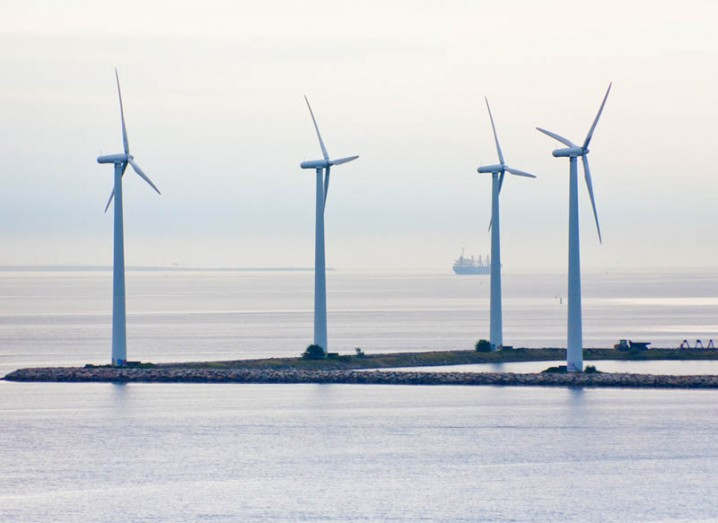 offshore-wind-energy-shutterstock-97987256