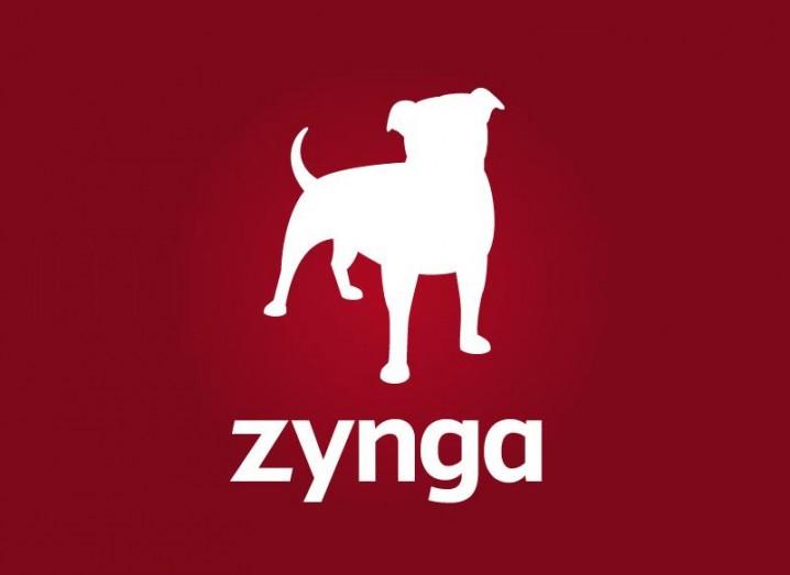 zynga-dog