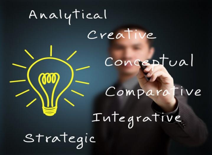 analytics-800-shutterstock-106100267