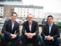 Data analytics company Boxever acquired by Sitecore