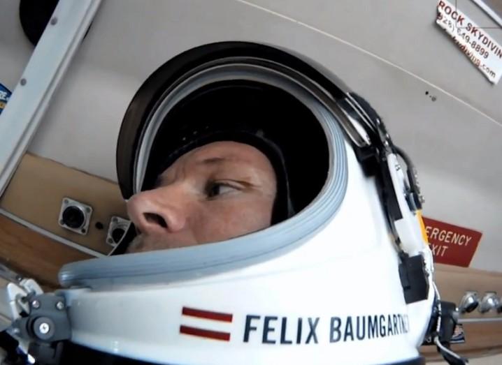 felix-baumgartner-red-bull-stratos
