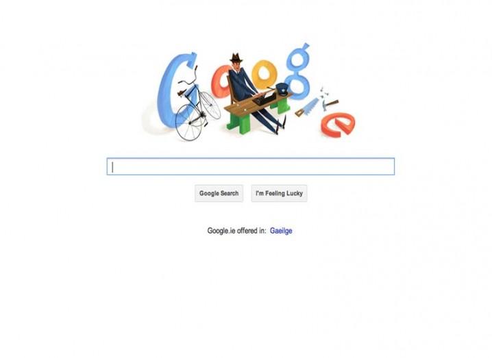 google-doodle-5-october-2012-brian-onolan