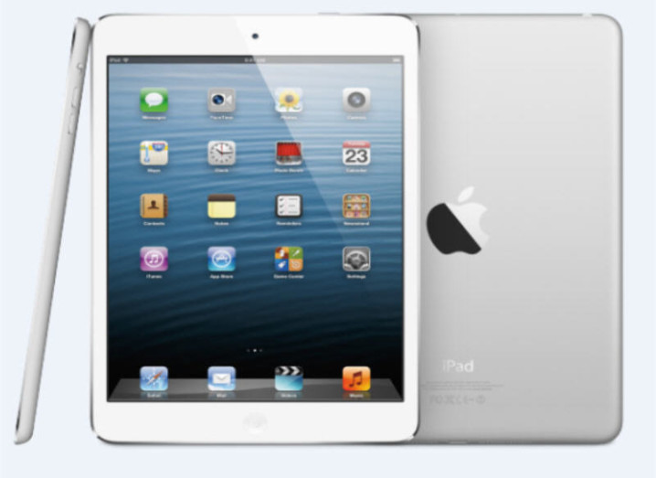 ipadmini-apple-800x600