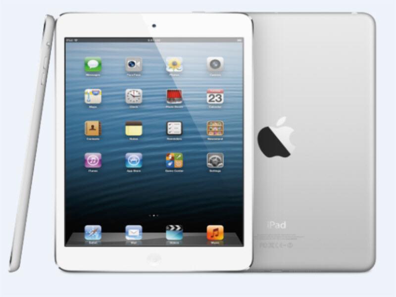 ipadmini-apple-800x600