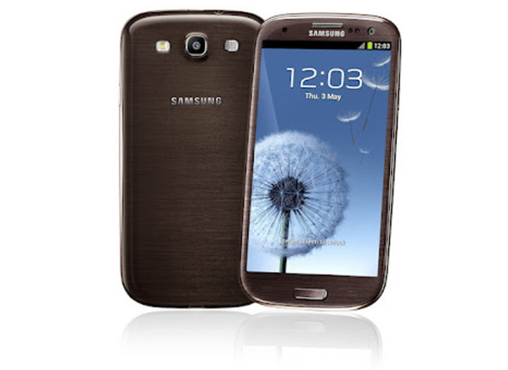 samsung-galaxy-s-iii-brown