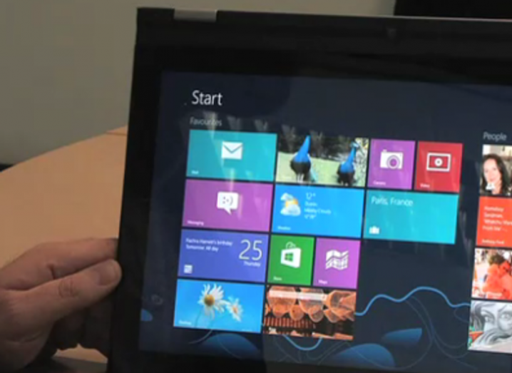 win8-first-look