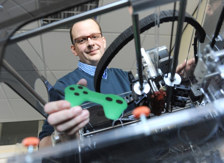3d-printing-of-personal-electronics