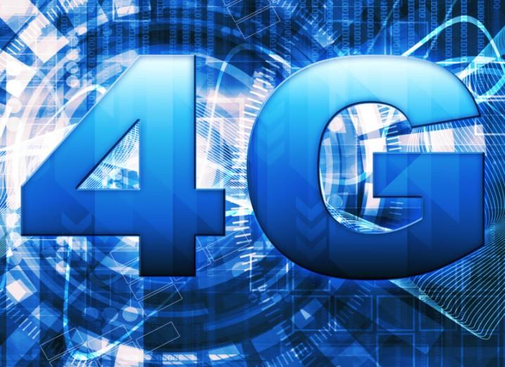 4g-networks-800-shutterstock-109806401