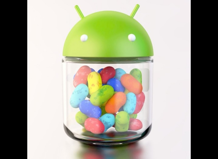 android-jelly-bean-image-via-android-on-google