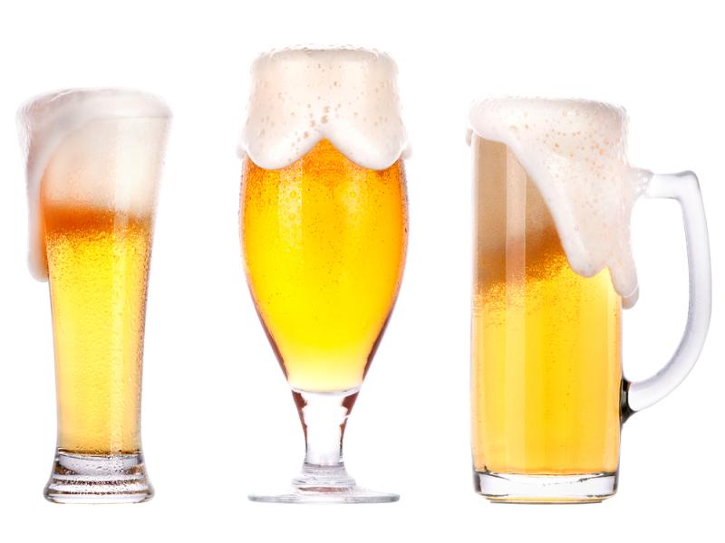beer-800-shutterstock-109472285